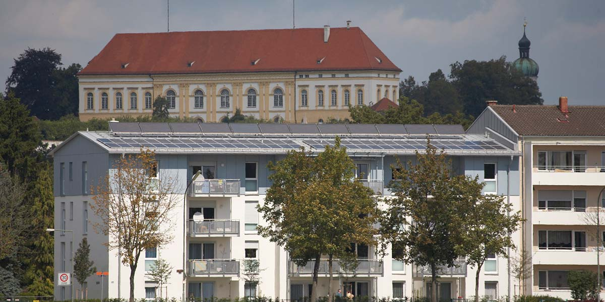 4-Slide-Himmelreichweg_1_Projekt