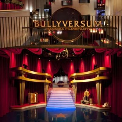 Bullyversum-werkplan-500x500