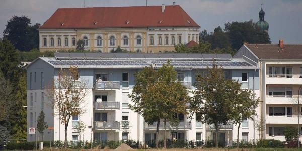 Himmelreichweg_1