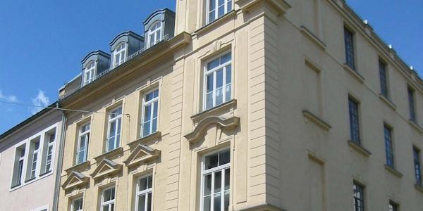 Kirchenstraße-15